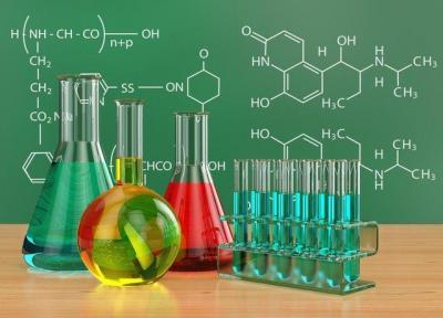 چرایی کاهش واحدهای تخصصی شیمی در دانشگاه