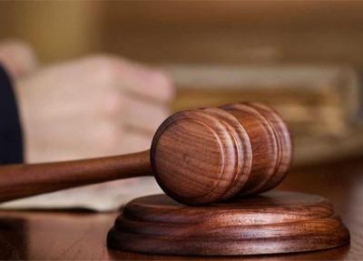 حکم محکومیت عضو اسبق هیات مدیره استقلال صادر شد