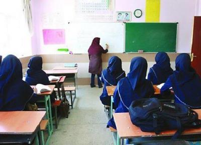 بالندگی کشور منوط به موفقیت و تقویت آموزش وپرورش است
