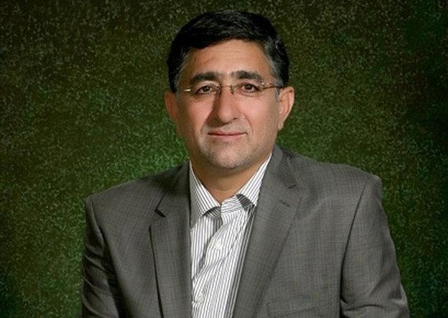 کاظمی: با اجرای قانون منع به کارگیری بازنشستگان خون جدیدی در رگ مدیریتی جریان می یابد