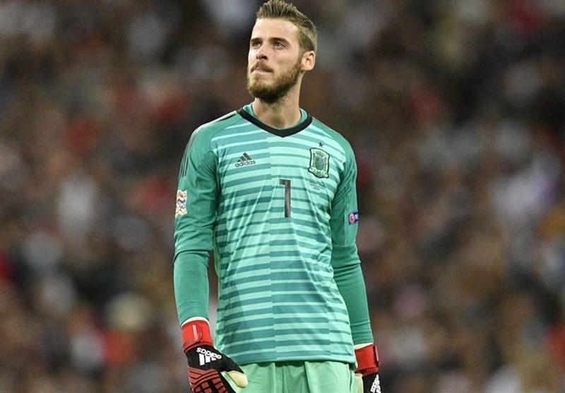 فوتبال دنیا، ادعای نشریه مارکا درباره برندگان مراسم بهترین های فیفا