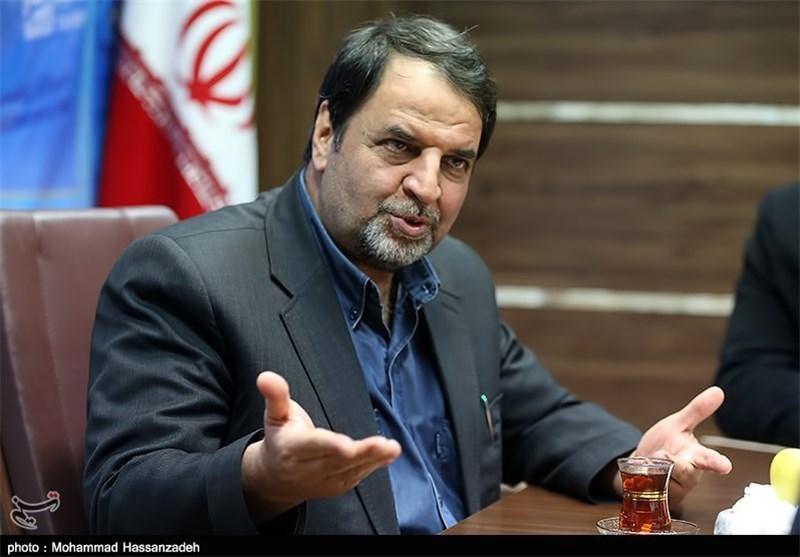 محمود شیعی: درباره قانون بازنشستگی منتظر تصمیم نهادهای مسئول هستیم، تراکتورسازی نباید بیانیه می داد