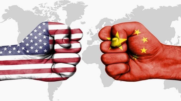 اذعان ضمنی مقام آمریکایی؛ دولت ترامپ در پی بیرون انداختن چین از سازمان تجارت جهانی است