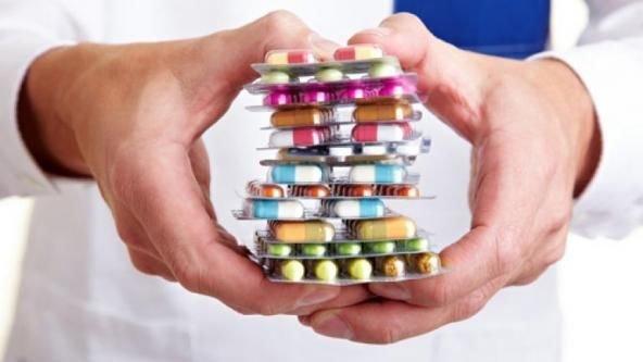 افتتاح خط فراوری جدید داروهای ضد سرطان؛ بزودی