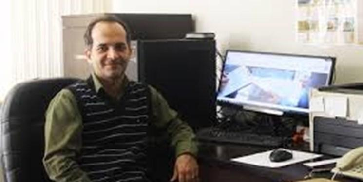 ماموریت دانشگاه شریف ایجاد ارتباط مناسب میان صنعت و دانشگاه است