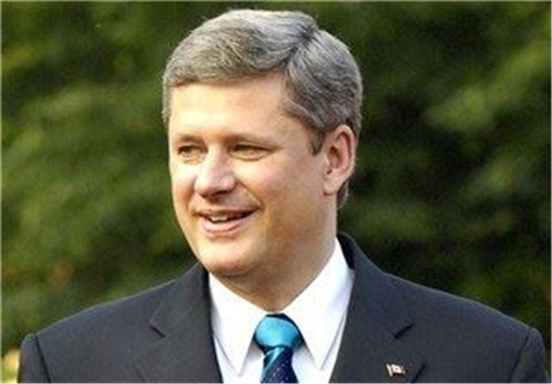 اعلام آمادگی دولت کانادا برای یاری به سوریه در نبرد علیه داعش