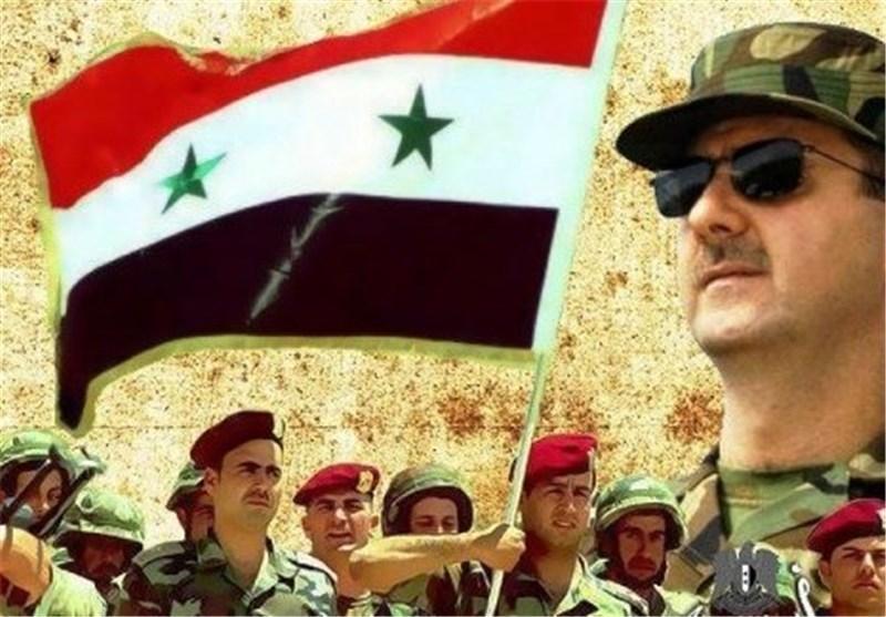 مذاکرات سری نظام سوریه و معارضان در عمان
