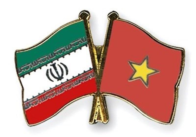 ویتنام خواهان بهره مندی از ظرفیت های کشاورزی مازندران است