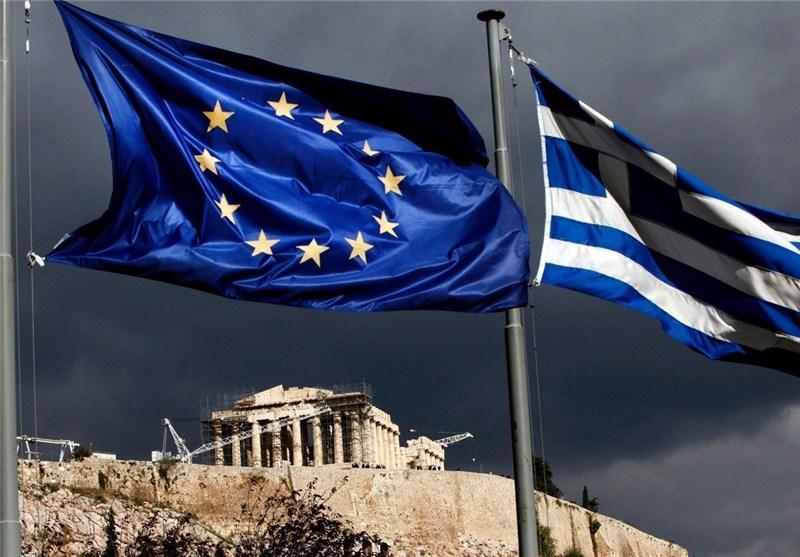 آیا تابوی خروج از منطقه یورو به دست یونان شکسته خواهد شد؟