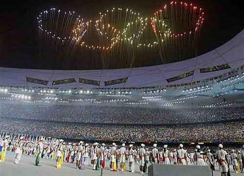 هانگژو چین میزبان بازی های آسیایی 2022 شد