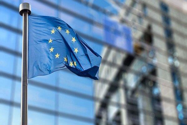 وزرای دفاع اتحادیه اروپا در هلسینکی گرد هم می آیند