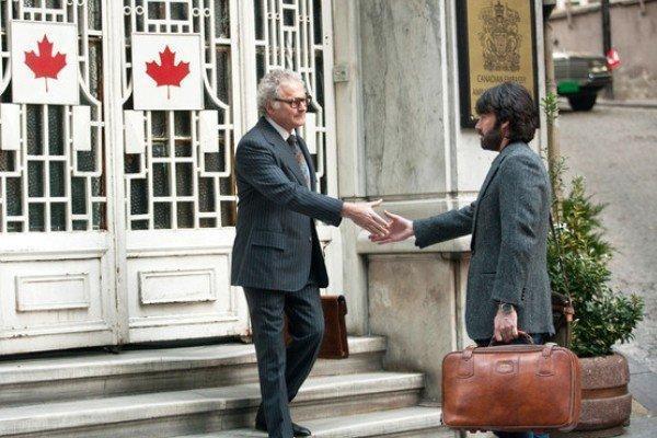 سفیر کانادا در زمان تسخیر لانه جاسوسی درگذشت