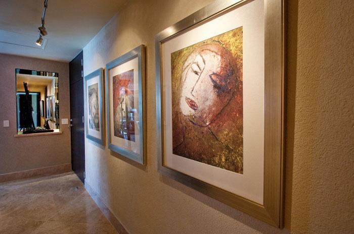 جزئیات ساخت خانه هنرمندان توسط شهرداری