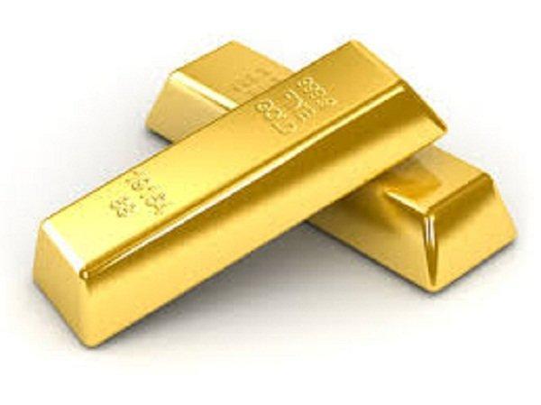 فراوری 3100 تن طلا در سال 2016، چین در صدر فراوریکنندگان
