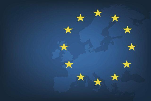 ادای احترام اتحادیه اروپا به خاشقجی