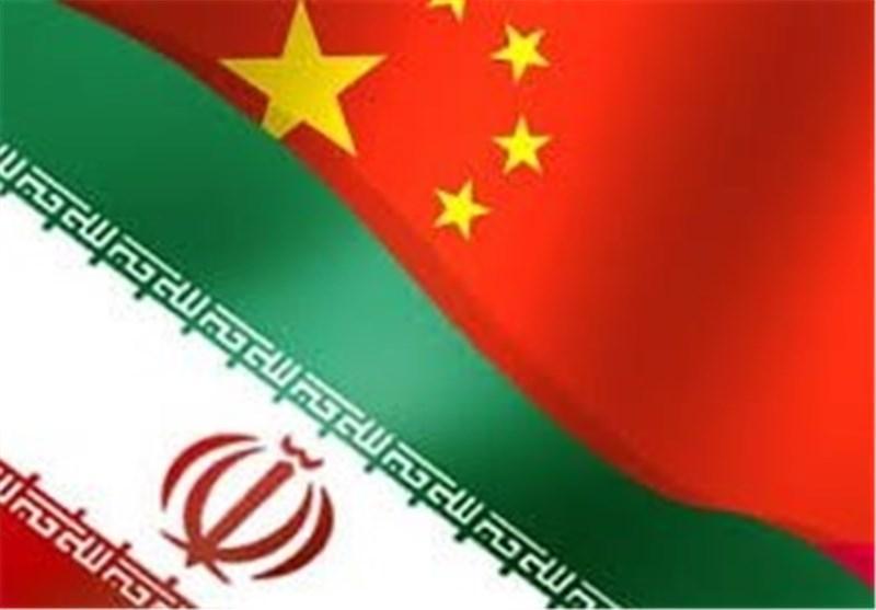 حضور 19 غرفه از چین در حوزه ابزار آلات سنگ در نمایشگاه اصفهان