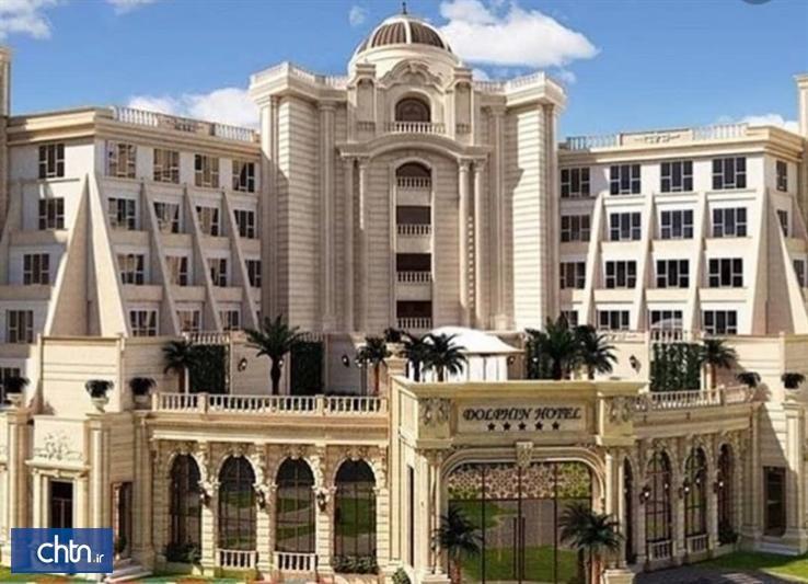سرمایه گذاری 6670میلیارد ریالی بخش خصوصی برای زیرساخت های گردشگری سیستان و بلوچستان