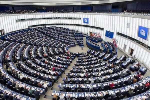 نمایندگان اروپا قبل از ورود به ونزوئلا از فرودگاه اخراج شدند