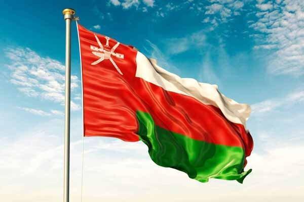 تاکید عمان بر تقویت همکاری و مصاحبه میان کشورهای دنیا