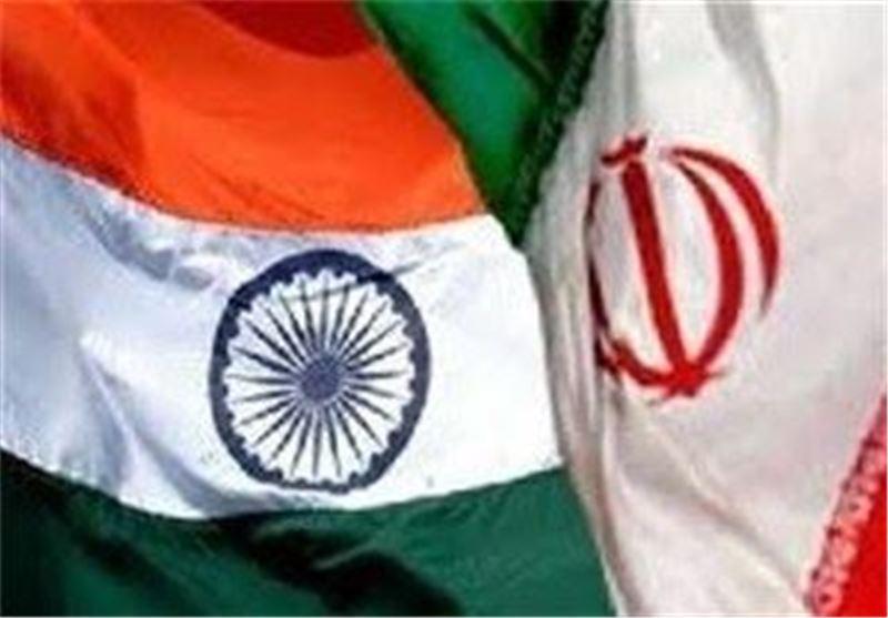 ایران به هند در خصوص دوستی بیش از پیش با آمریکا هشدار داد