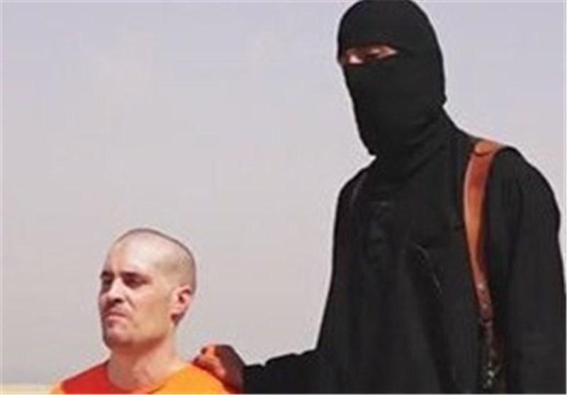 تکاپوی لندن برای مقابله با رشد فزاینده تروریست پروری در انگلیس