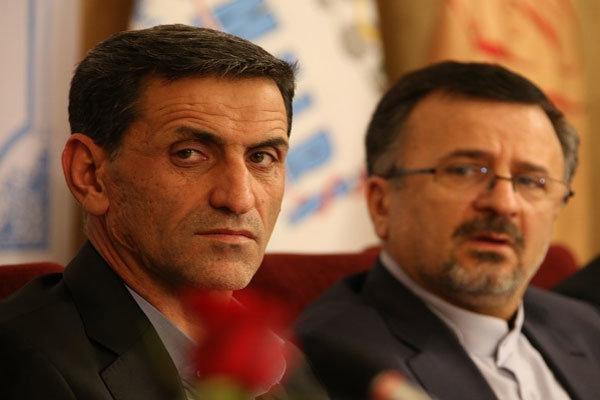 رئیسی که پایان دوره اش در فرانسه است، نماینده ایران با چه عنوانی؟