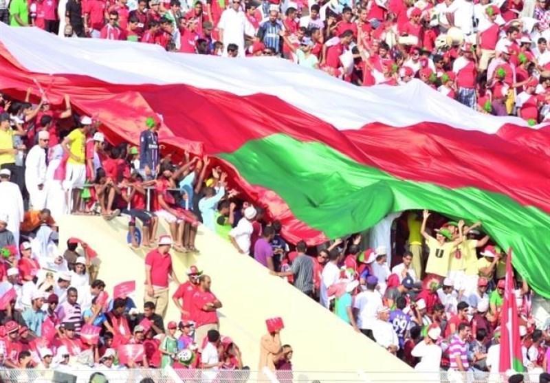 بلیت های رایگان جام ملت های آسیا در اختیار طرفداران عمانی