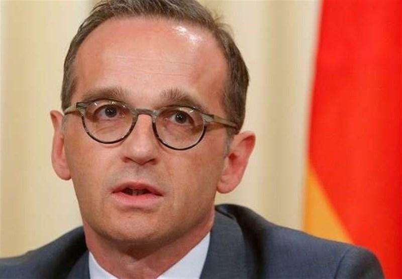 مخالفت آلمان با سیاست های اقتصادی و توسعه اروپایی فرانسه