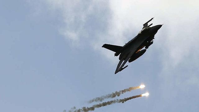 اعتراف وزارت دفاع هلند به کشتن غیرنظامیان عراقی