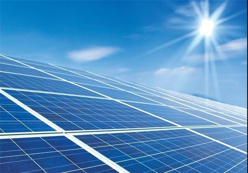 ایتالیا در 3 شهر ایران نیروگاه خورشیدی می سازد