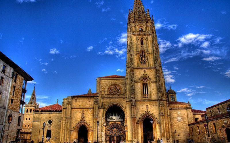 معرفی شهر ساراگوسا در اسپانیا
