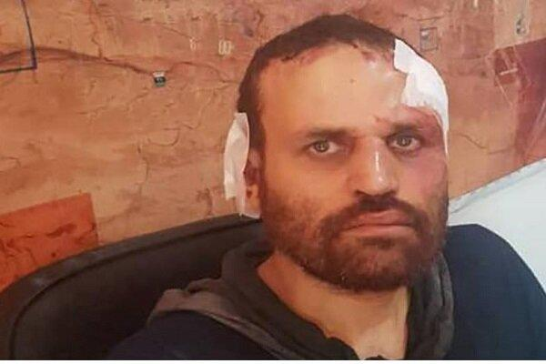 حکم اعدام جعبه سیاه گروه های تروریستی در مصر صادر شد