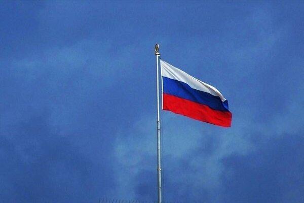 آمریکا بخش نفت و گاز روسیه را تحریم می نماید