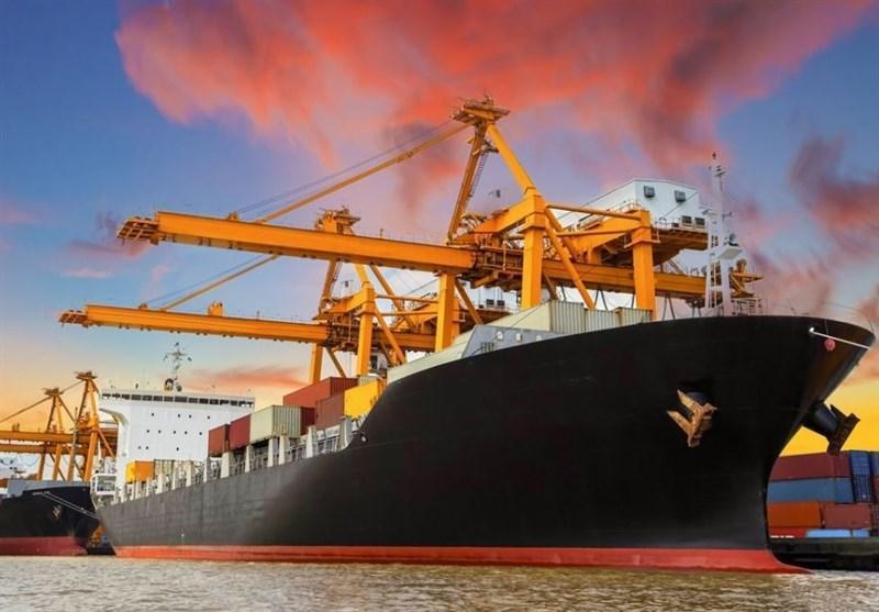 اردبیل موقعیت مناسبی را برای دسترسی به بازار کشورهای آسیای میانه دارد