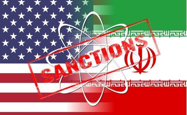 کاهش آسیب پذیری تحریم های ایران با توافق نامه اوراسیا