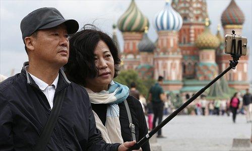 کنترل کرونا با استفاده از تکنولوژی تشخیص چهره برای شناسایی چینی ها در روسیه ، گردشگران چینی در روسیه قرنطینه می شوند
