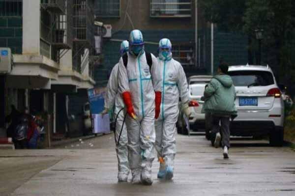 هشدار سازمان بهداشت جهانی به جهان: برای مقابله با شیوع این ویروس آماده شوید