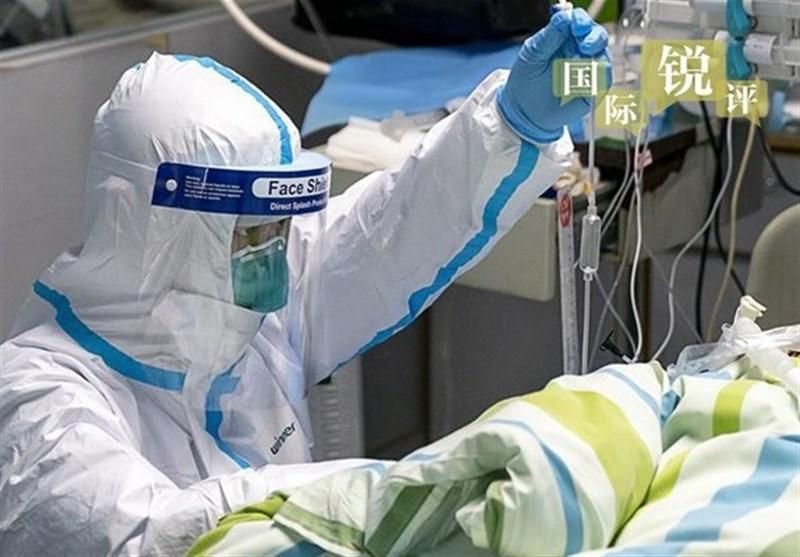 ویروس کرونا جان 362 نفر را گرفت؛ ابتلای بیش از 17 هزار نفر در سراسر جهان