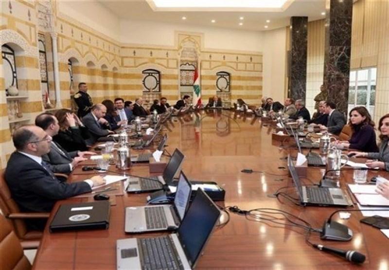 لبنان، جزئیات نشست اقتصادی دولت، تاکید بر تقویت بخش بهداشت و سلامت