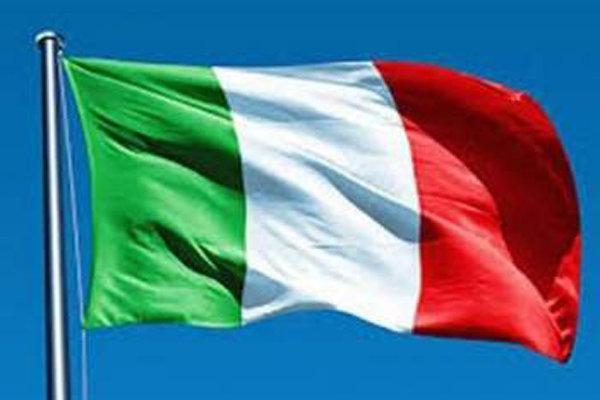 افزایش جانباختگان ویروس کرونا در ایتالیا به 2978 نفر