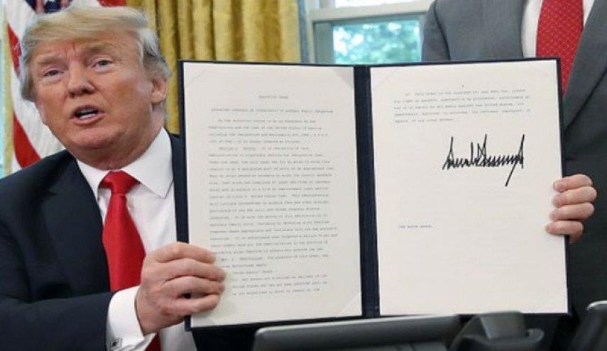 تحریم ها لغو می شود؟ ، تومار درخواست لغو تحریم های آمریکا علیه ایران از مرز هزار امضا گذشت