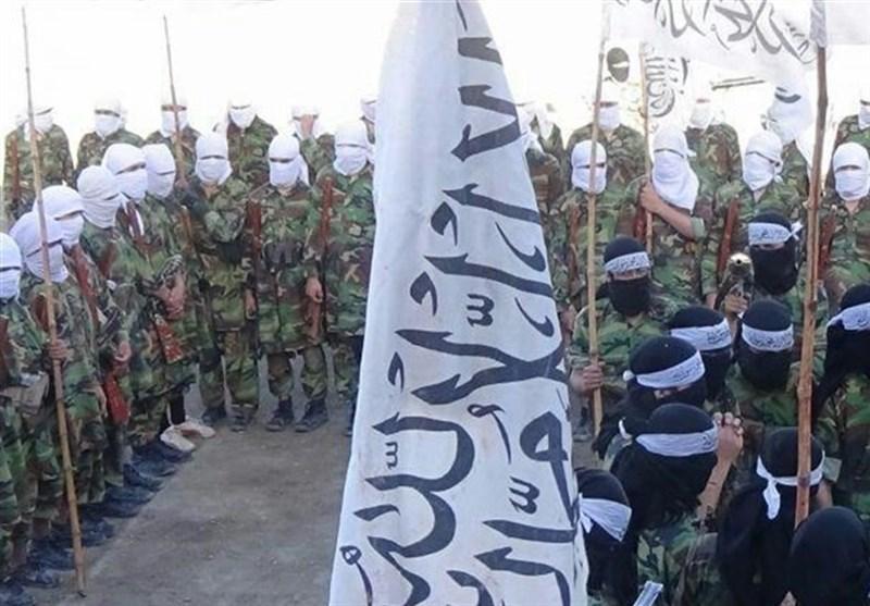 شورای امنیت ملی افغانستان: طالبان با آتش بس موافق نیست