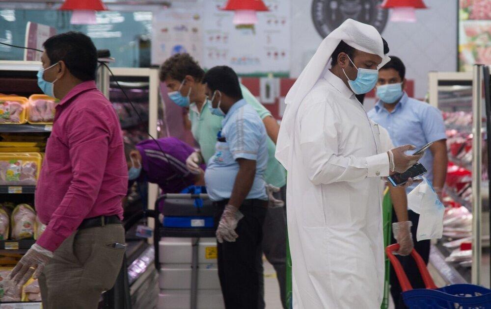 مقررات اجباری در قطر و جریمه برای ناقضان
