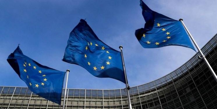 چشم انداز همکاری های متقابل محور نشست مقامات ازبکستان و اتحادیه اروپا