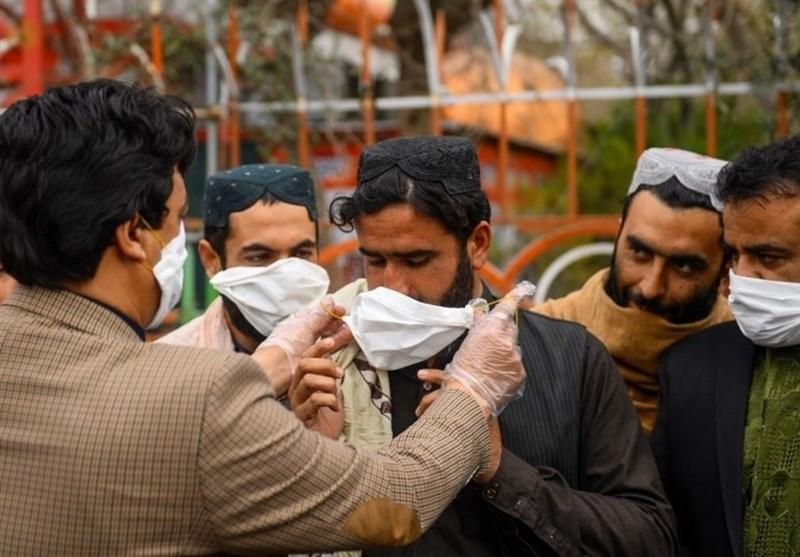 ویروس کرونا و احتمال افزایش 70 درصدی فقر در افغانستان
