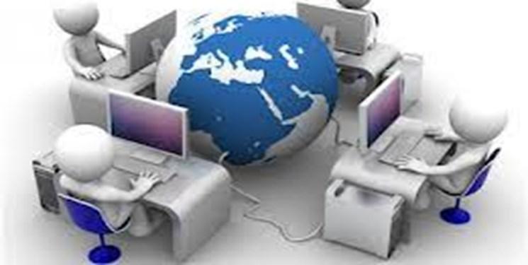 امتحانات دانشگاه تربیت مدرس مجازی برگزار می گردد