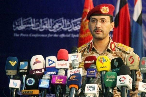 تلفات ائتلاف سعودی در یمن: 75 تن کشته و زخمی شدند