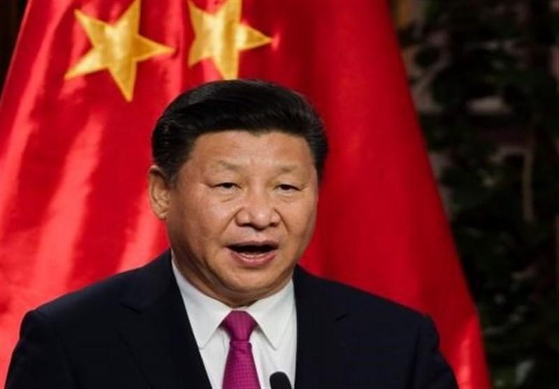 چین 2 میلیارد دلار به کارزار جهانی مبارزه با کرونا یاری می نماید