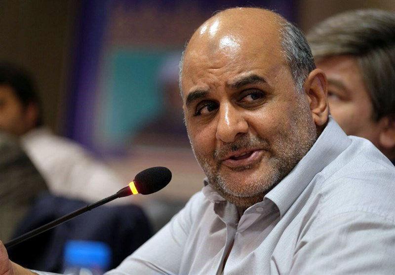 خبرنگاران نتایج انتخابات خانه مطبوعات سیستان وبلوچستان اعلام شد