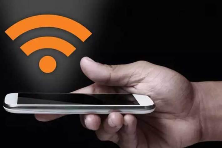 راه کارهایی برای تقویت آنتن دهی تلفن های همراه